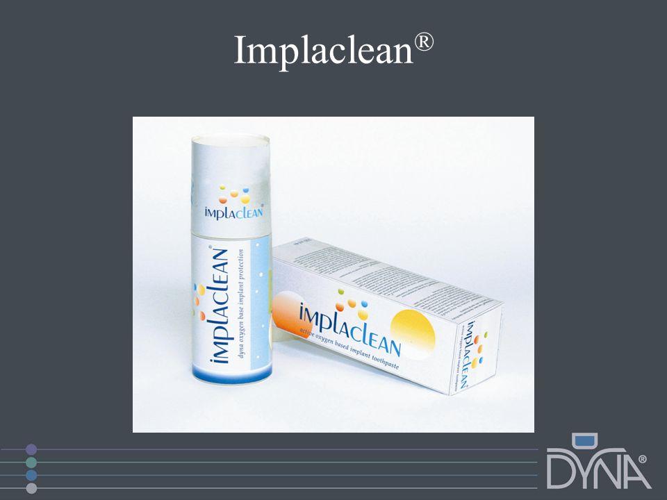 Implaclean®