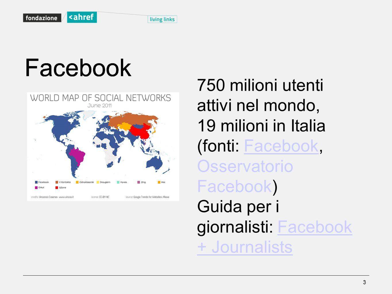 Facebook Facebook Facebook