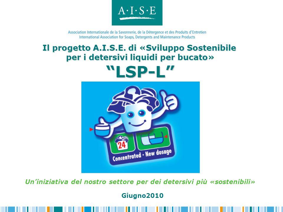 Il progetto A.I.S.E.