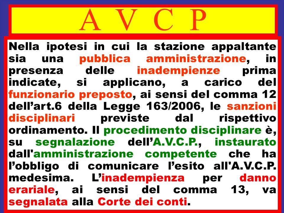 A V C P