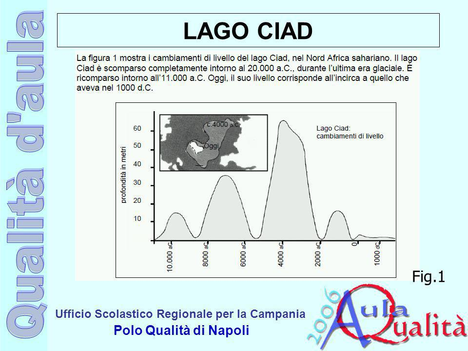 LAGO CIAD Fig.1 88 88
