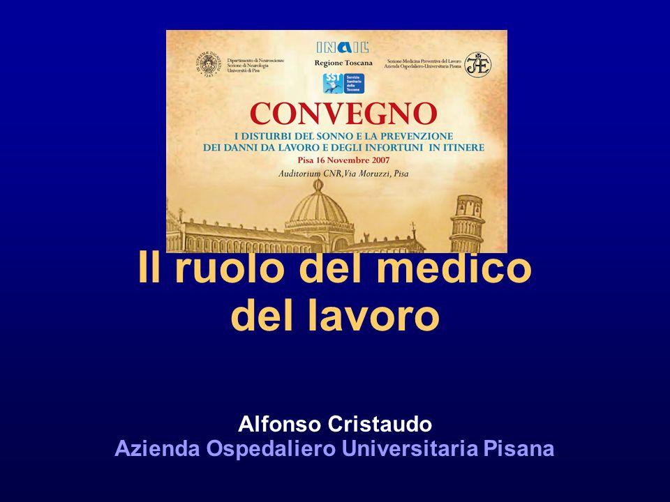 Azienda Ospedaliero Universitaria Pisana
