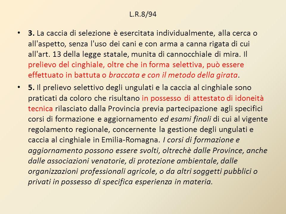 L.R.8/94