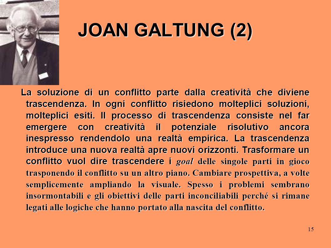 JOAN GALTUNG (2)