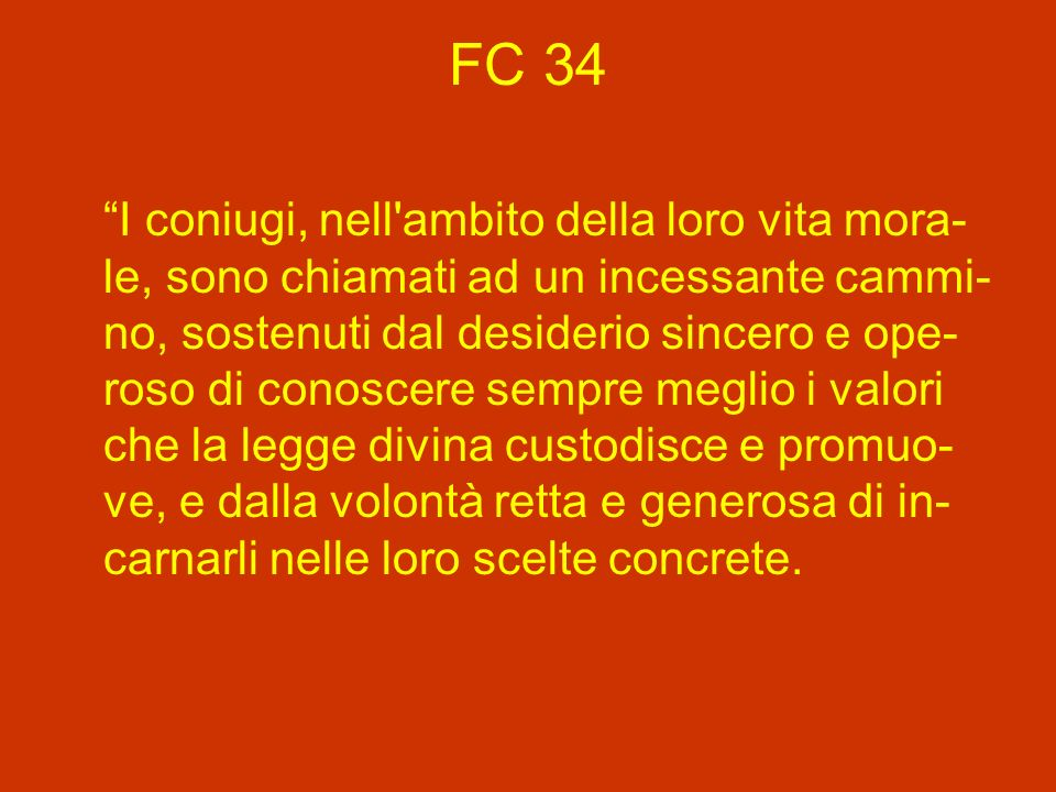 FC 34