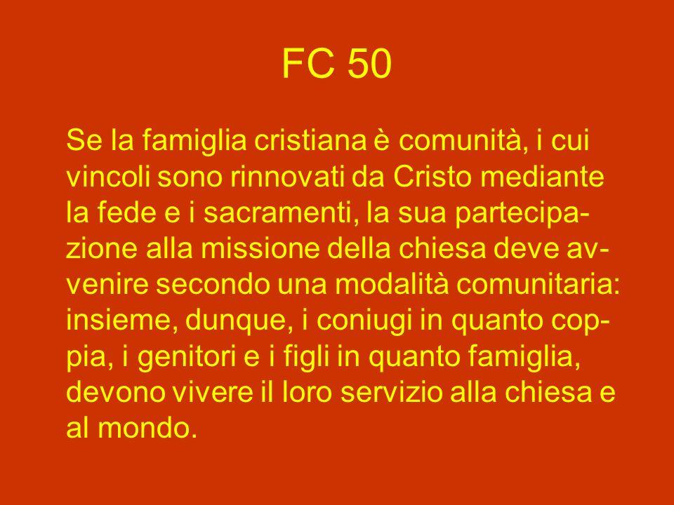 FC 50