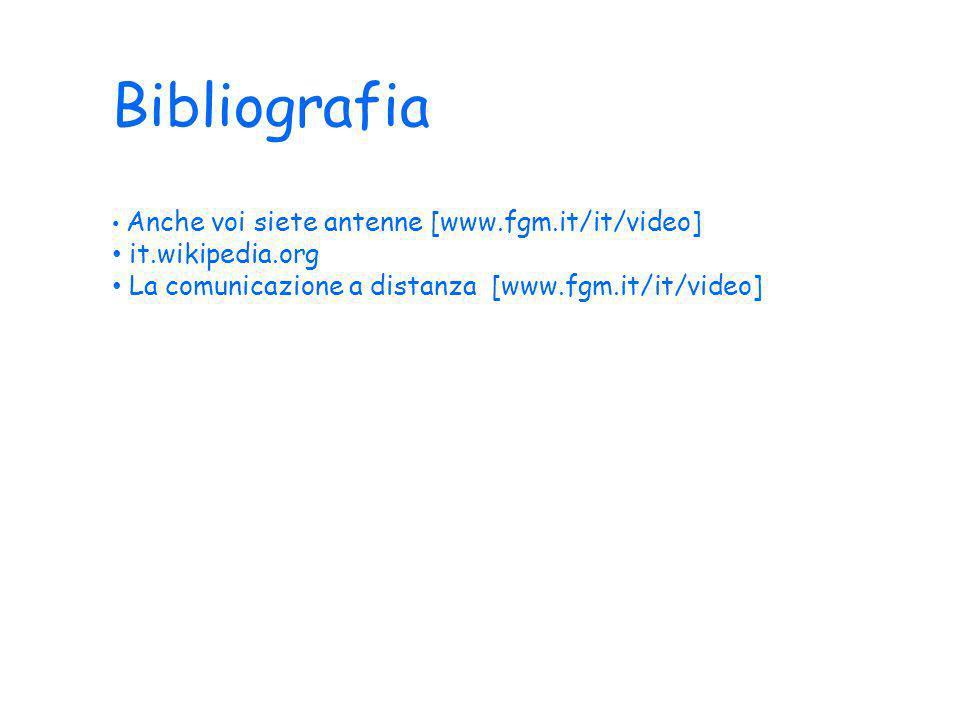 Bibliografia it.wikipedia.org