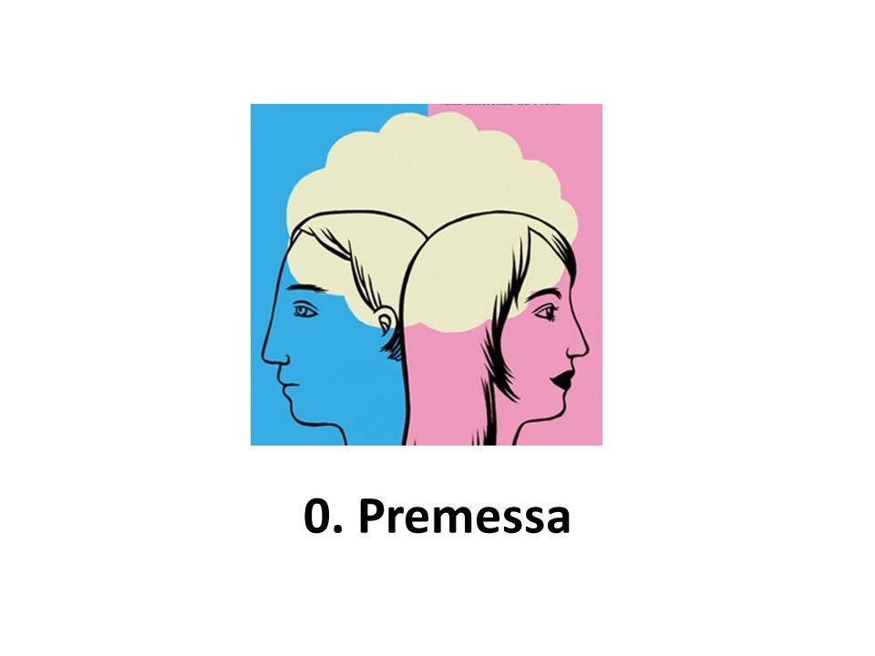 0. Premessa