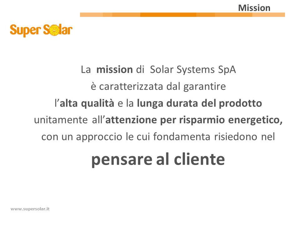 1982 A San Daniele del Friuli nasce la Solar Systems
