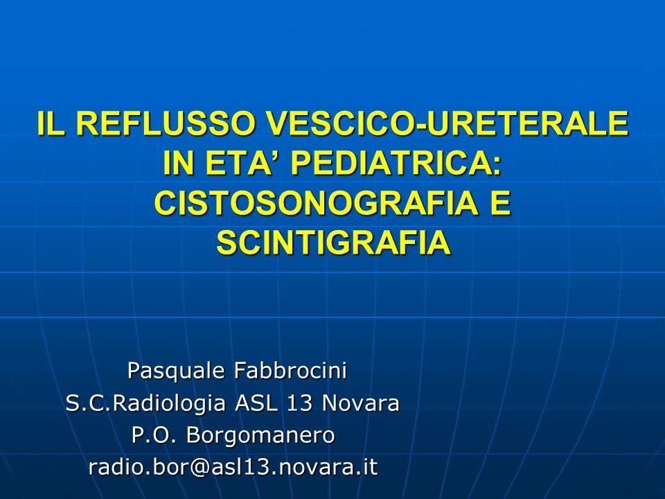 S.C.Radiologia ASL 13 Novara