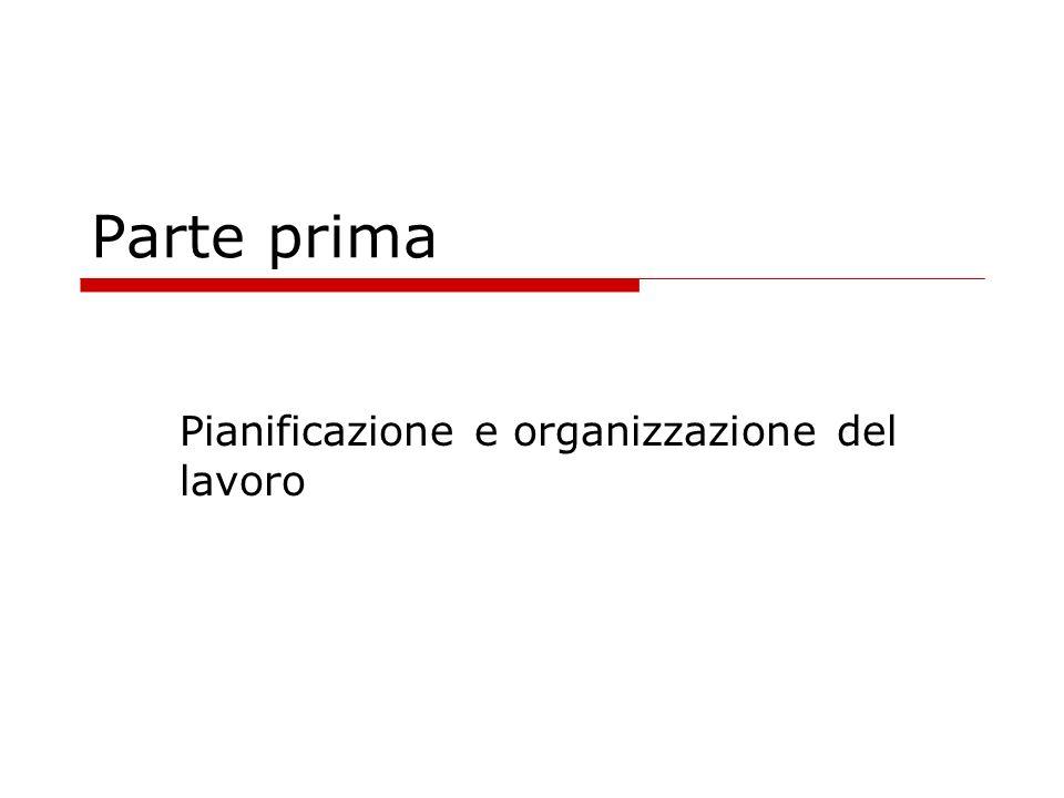 Corso di estimo d 2007 2008 la progettazione esecutiva for Stima dei costi del piano