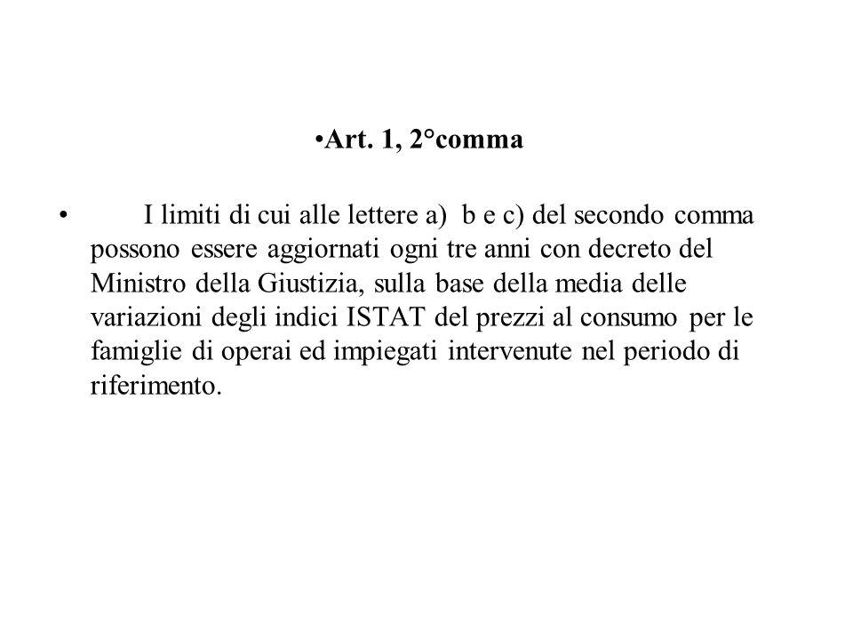 Art. 1, 2°comma