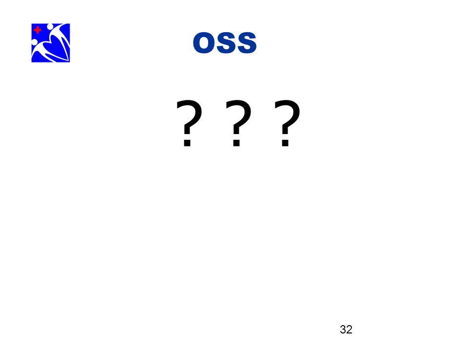 OOSSSS