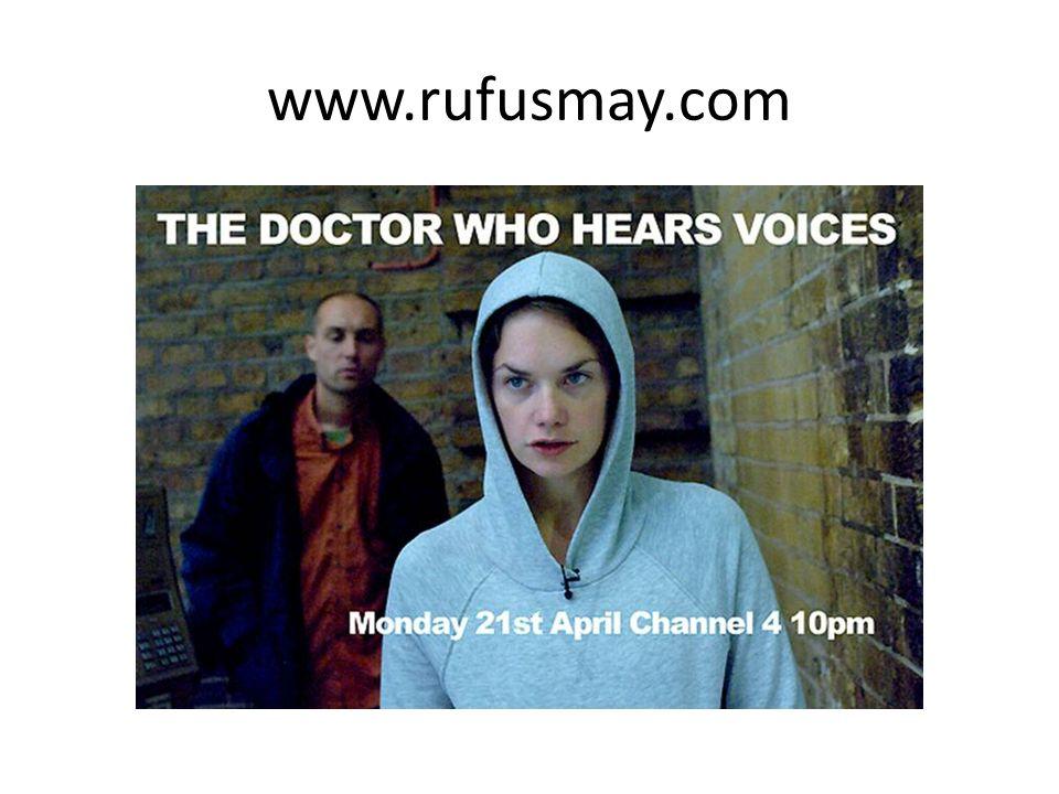 www.rufusmay.com