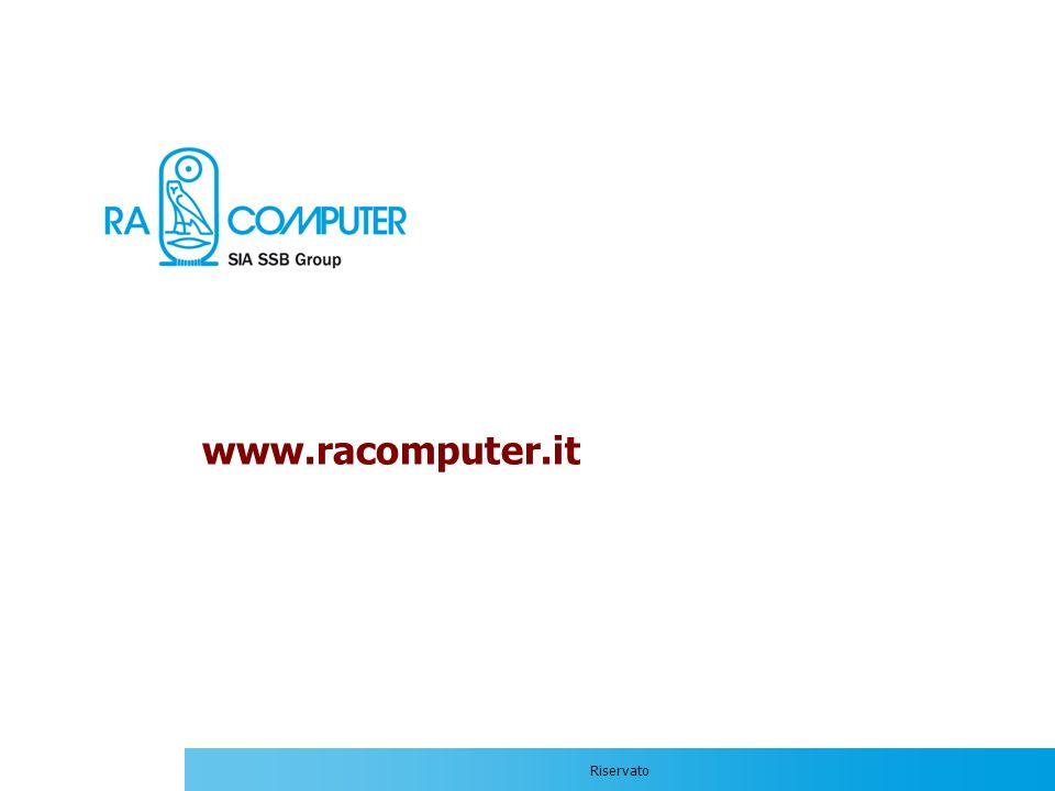www.racomputer.it
