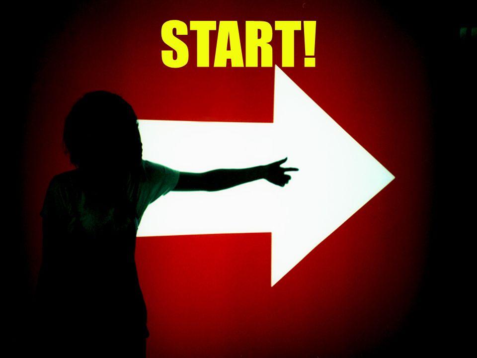 START!Adesso spiega loro che come dirigenti e quindi appartenenti al corpo dell'azienda, hanno anche loro un compito preciso…