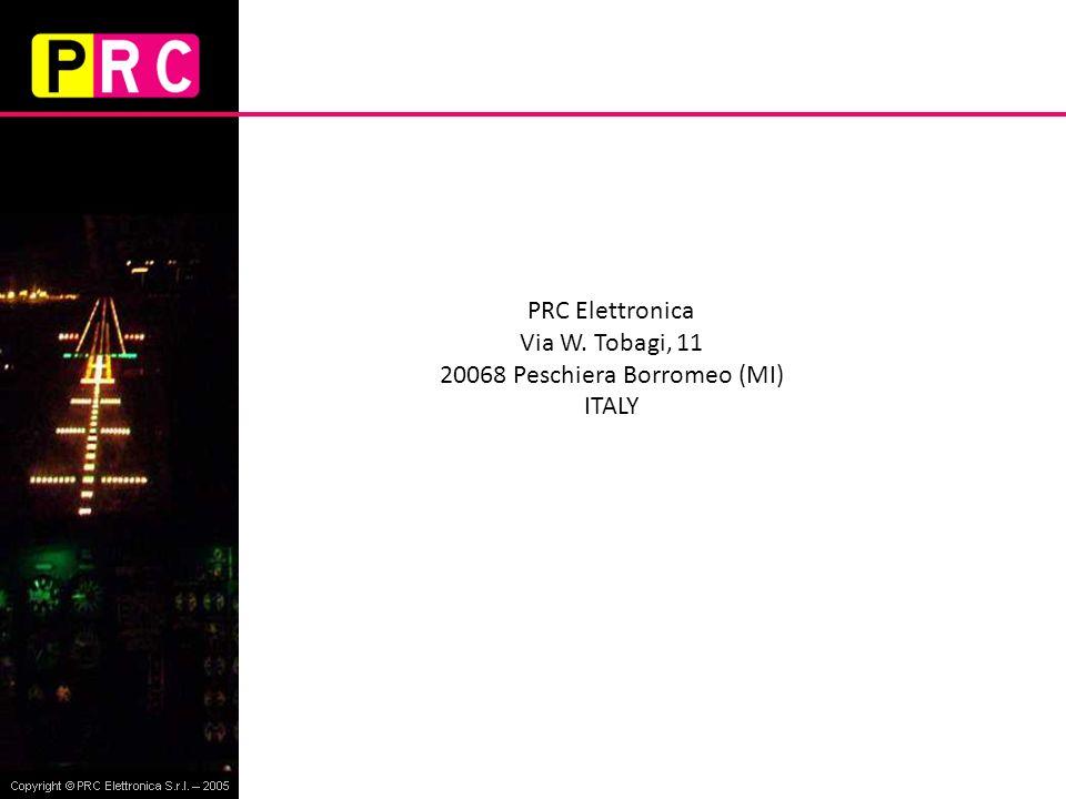 20068 Peschiera Borromeo (MI)