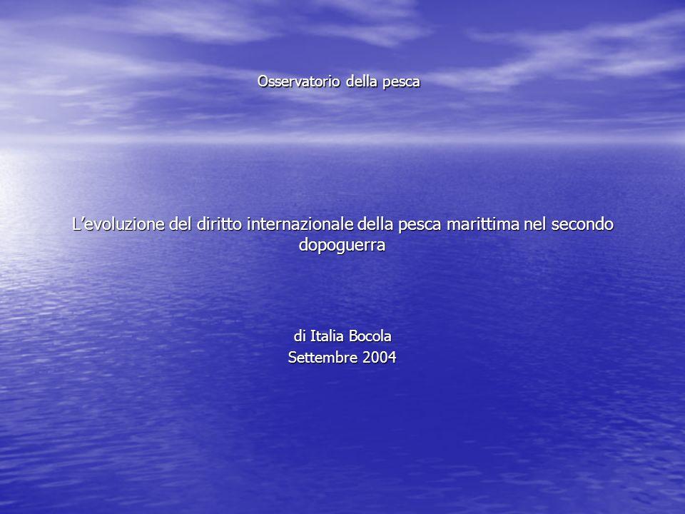 di Italia Bocola Settembre 2004