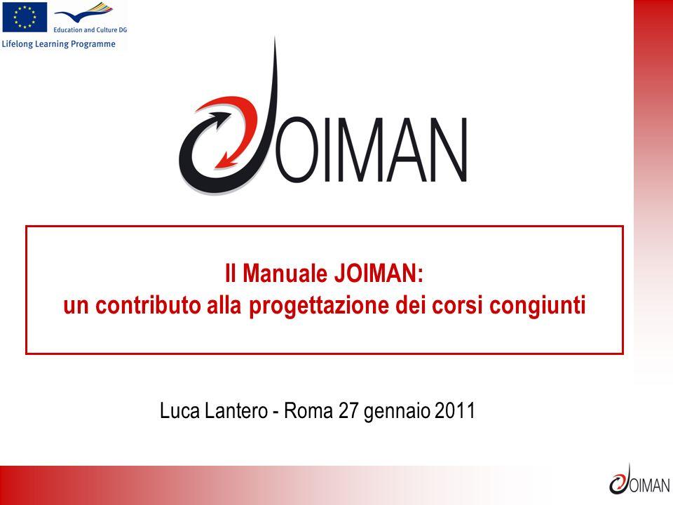 Luca Lantero - Roma 27 gennaio 2011