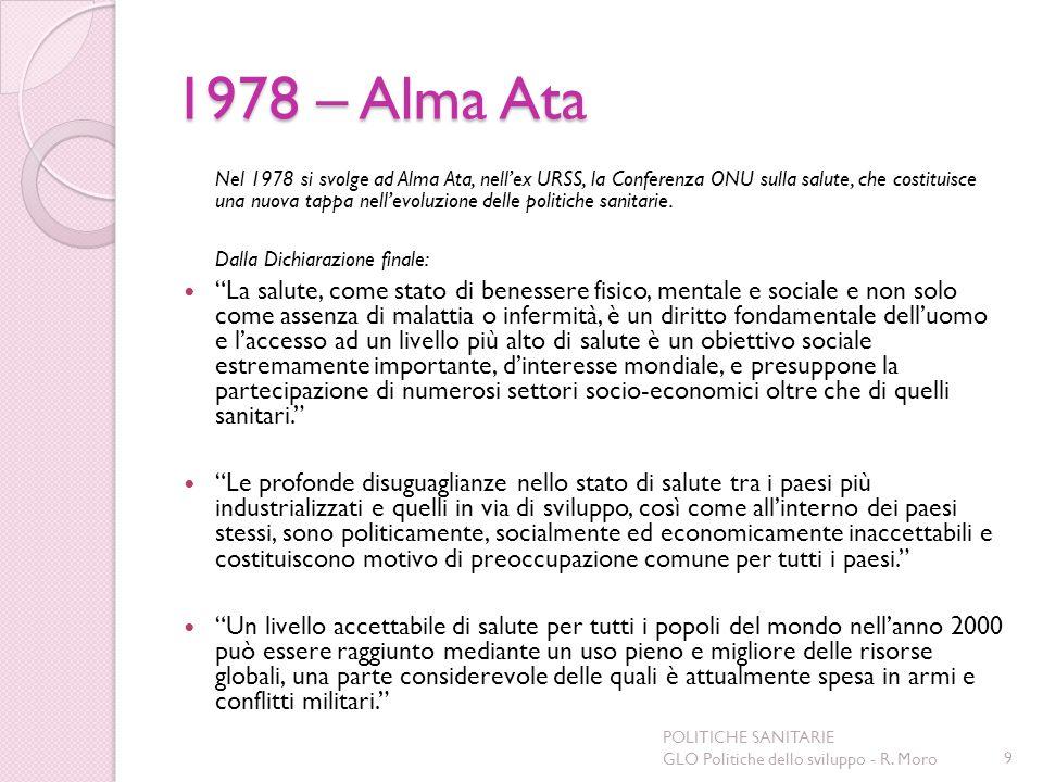 1978 – Alma Ata