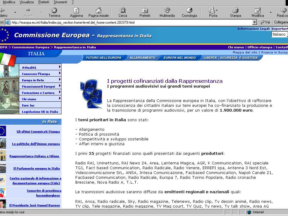 Daniela Lanzotti - Trieste 5/4/2005