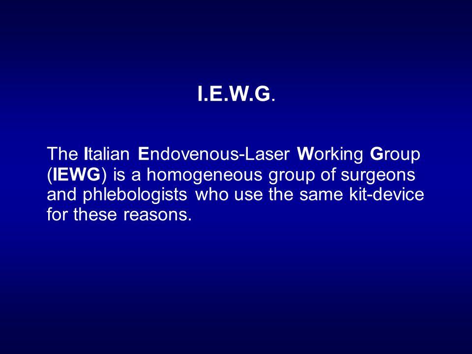 I.E.W.G.