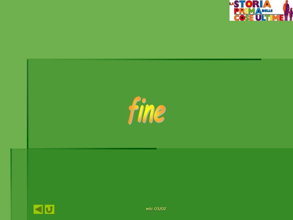 fine mtc 03/02