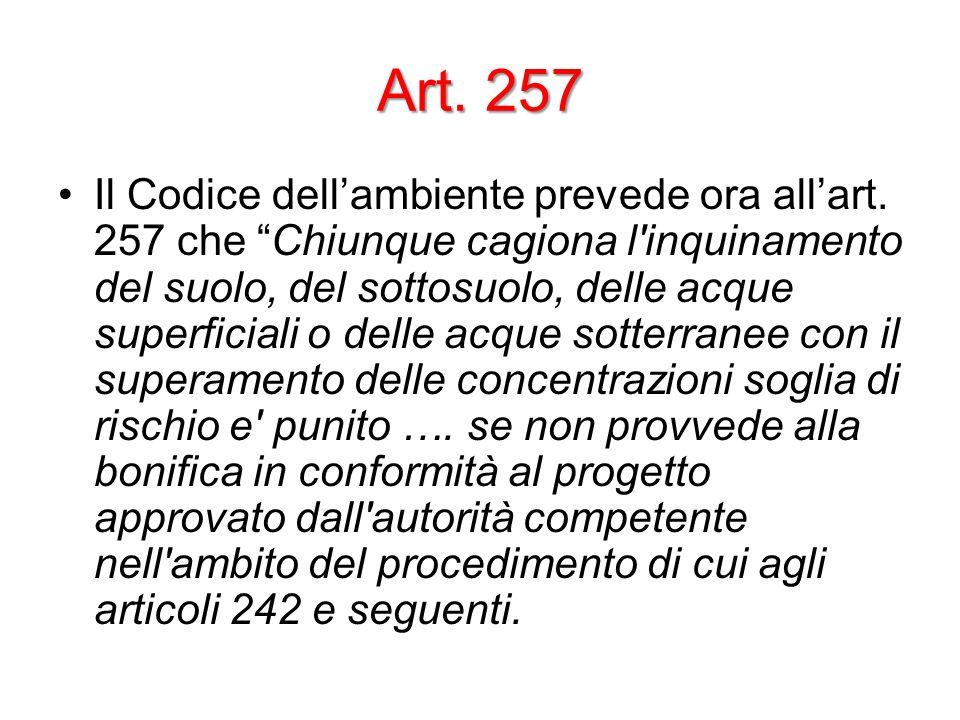 Art. 257