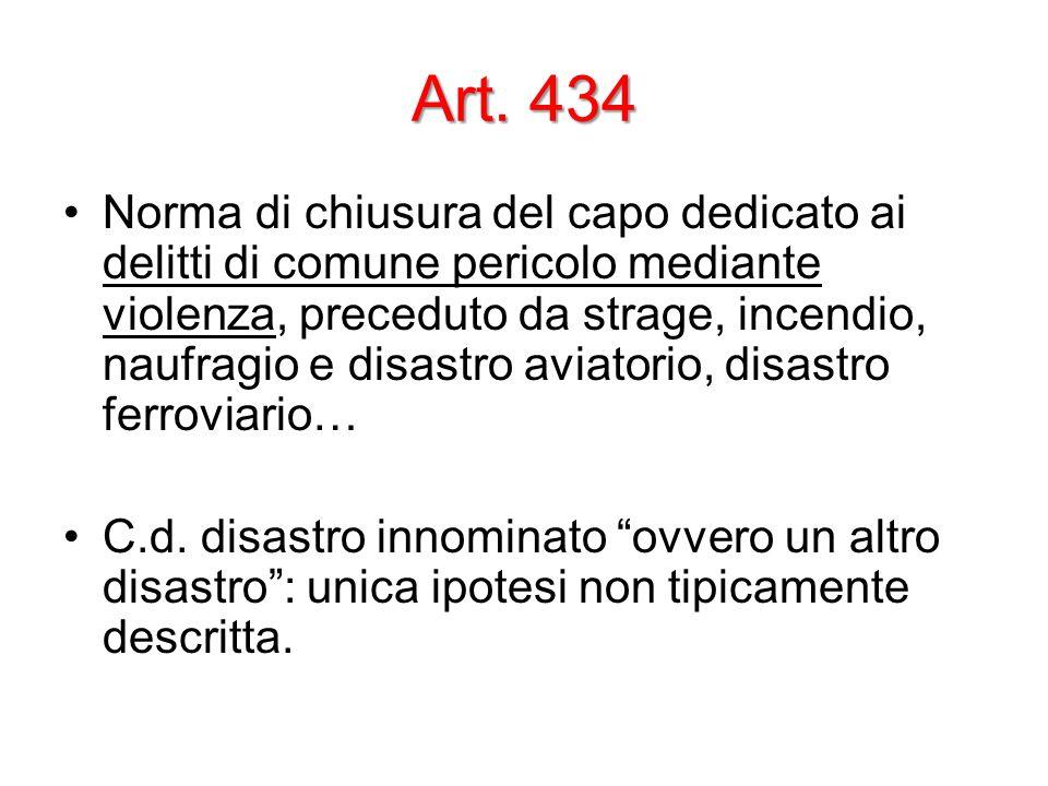 Art. 434