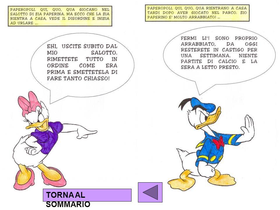 TORNA AL SOMMARIO