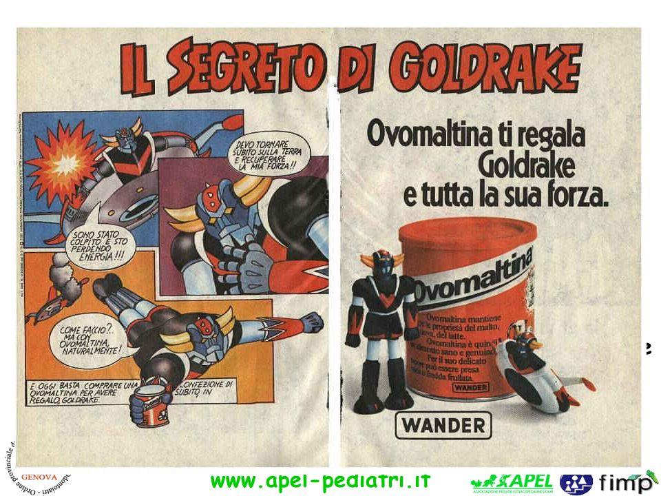 Art. 54 - Informazione sanitaria - L'informazione sanitaria non può assumere le caratteristiche della pubblicità commerciale.