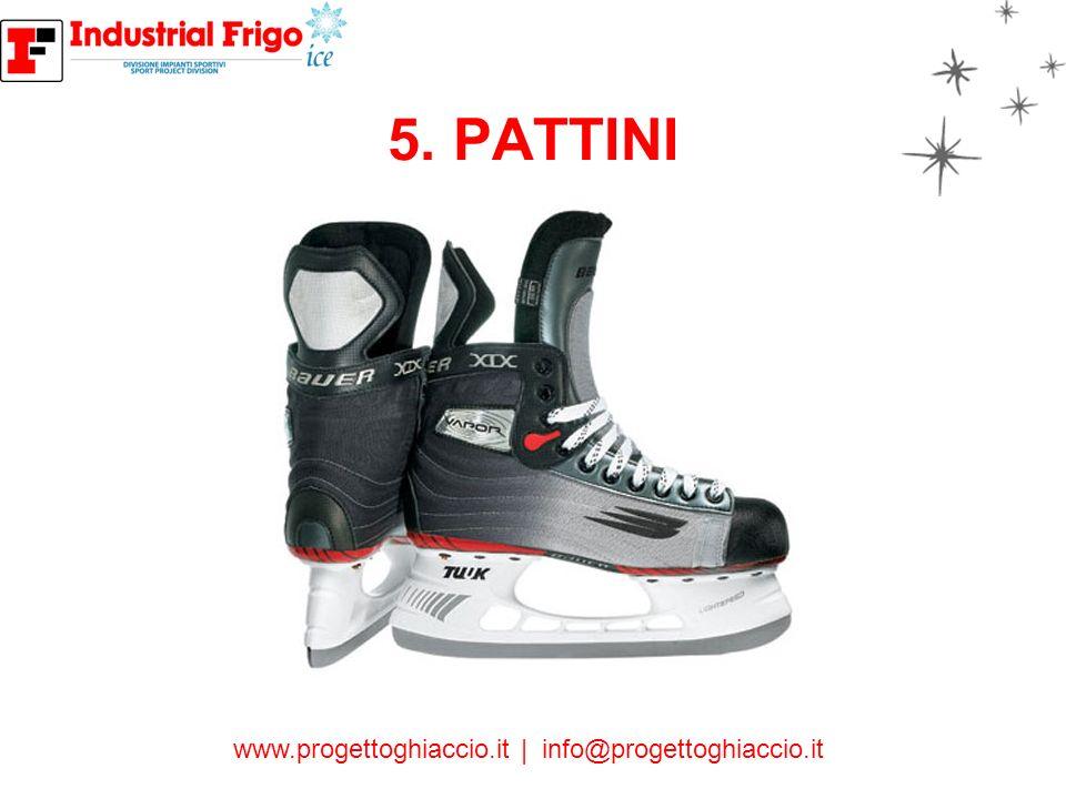5. PATTINI