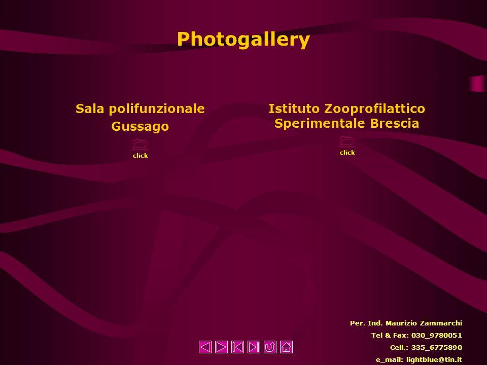 Istituto Zooprofilattico Sperimentale Brescia