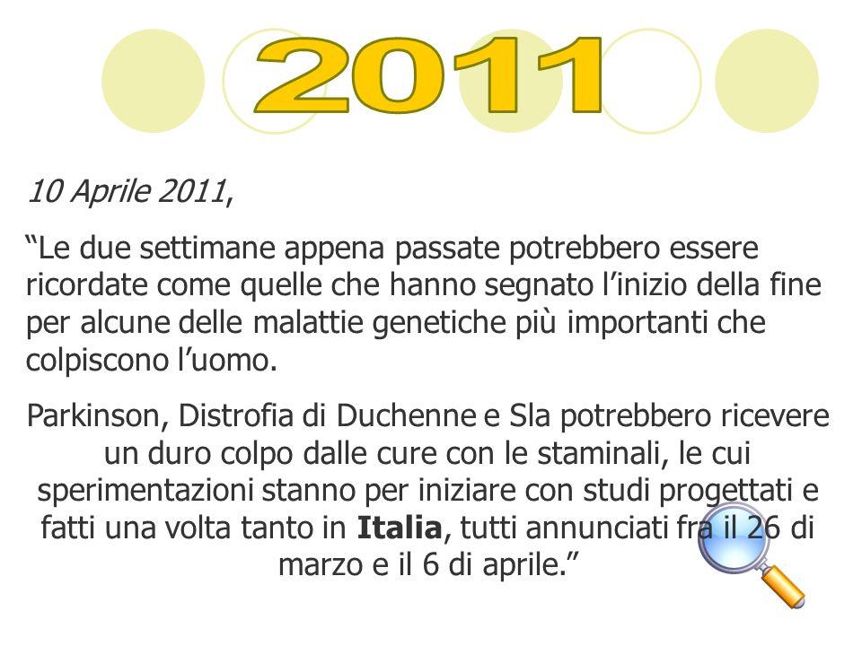 201110 Aprile 2011,