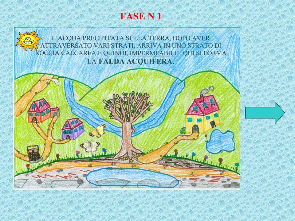FASE N 1