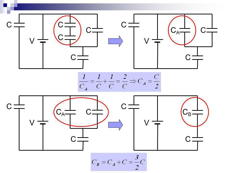 C V C CA V C CA V C CB V
