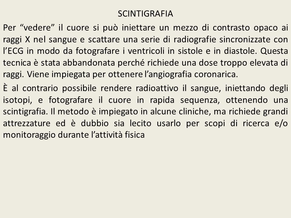SCINTIGRAFIA