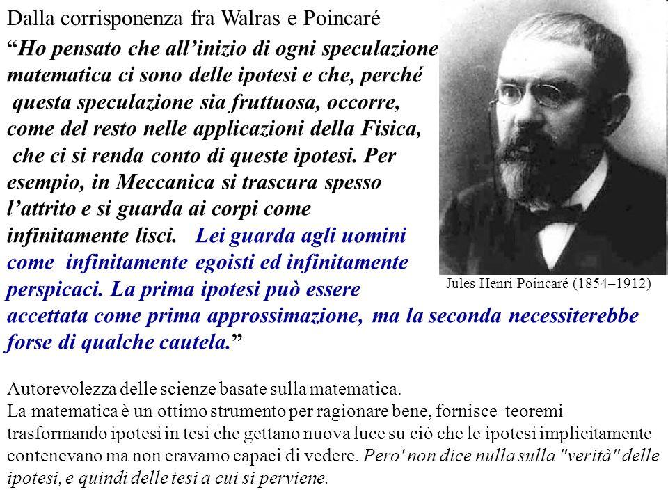 Jules Henri Poincaré (1854–1912)