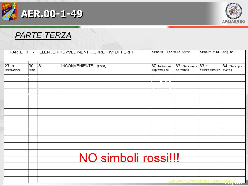 NO simboli rossi!!! AER.00-1-49 PARTE TERZA C-130J 62178 1