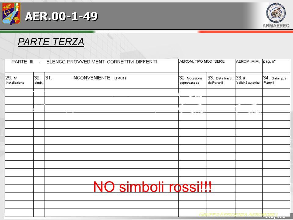 NO simboli rossi!!! AER.00-1-49 PARTE TERZA SC C-130J 62178 1