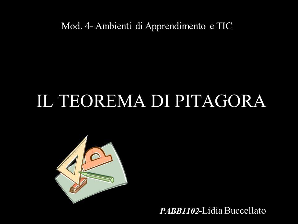 PABB1102-Lidia Buccellato