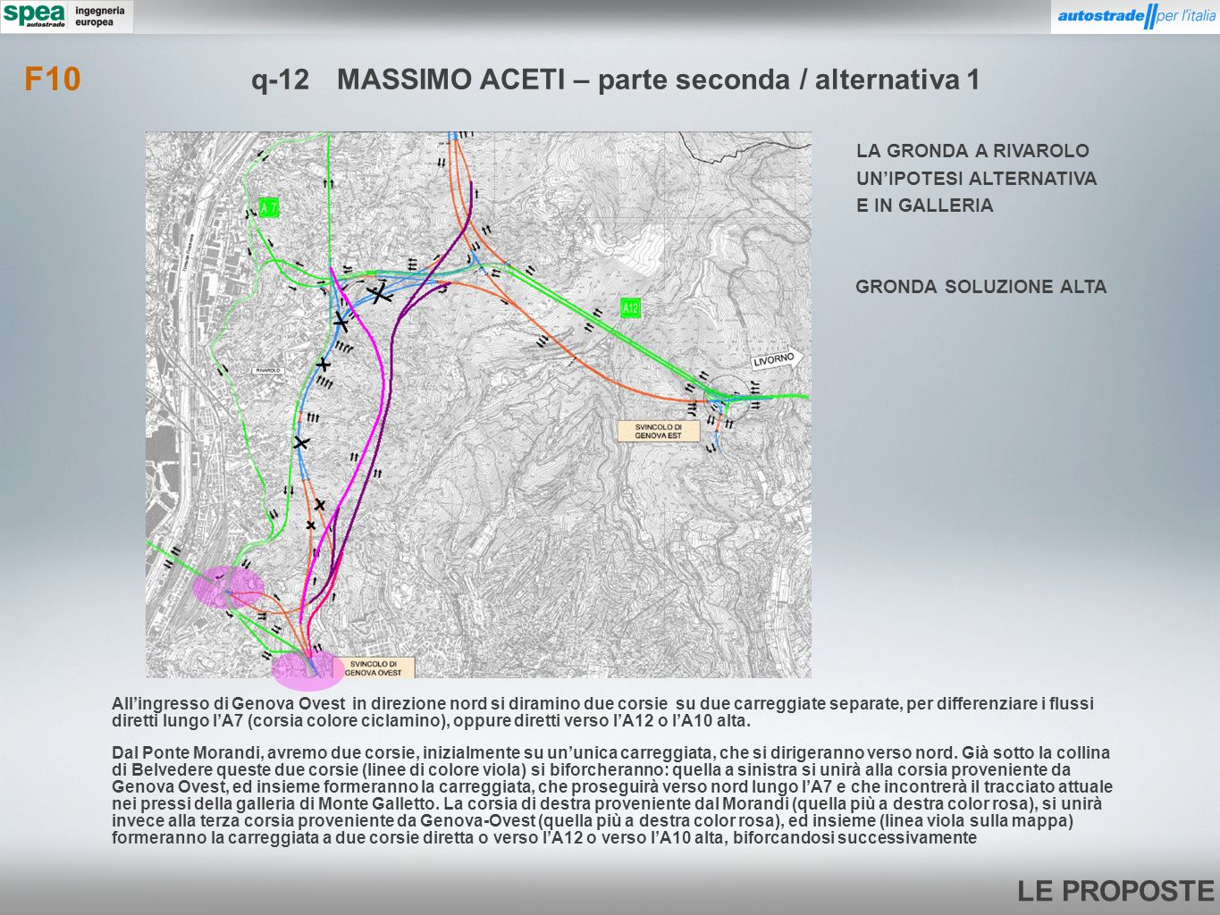 q-12 MASSIMO ACETI – parte seconda / alternativa 1