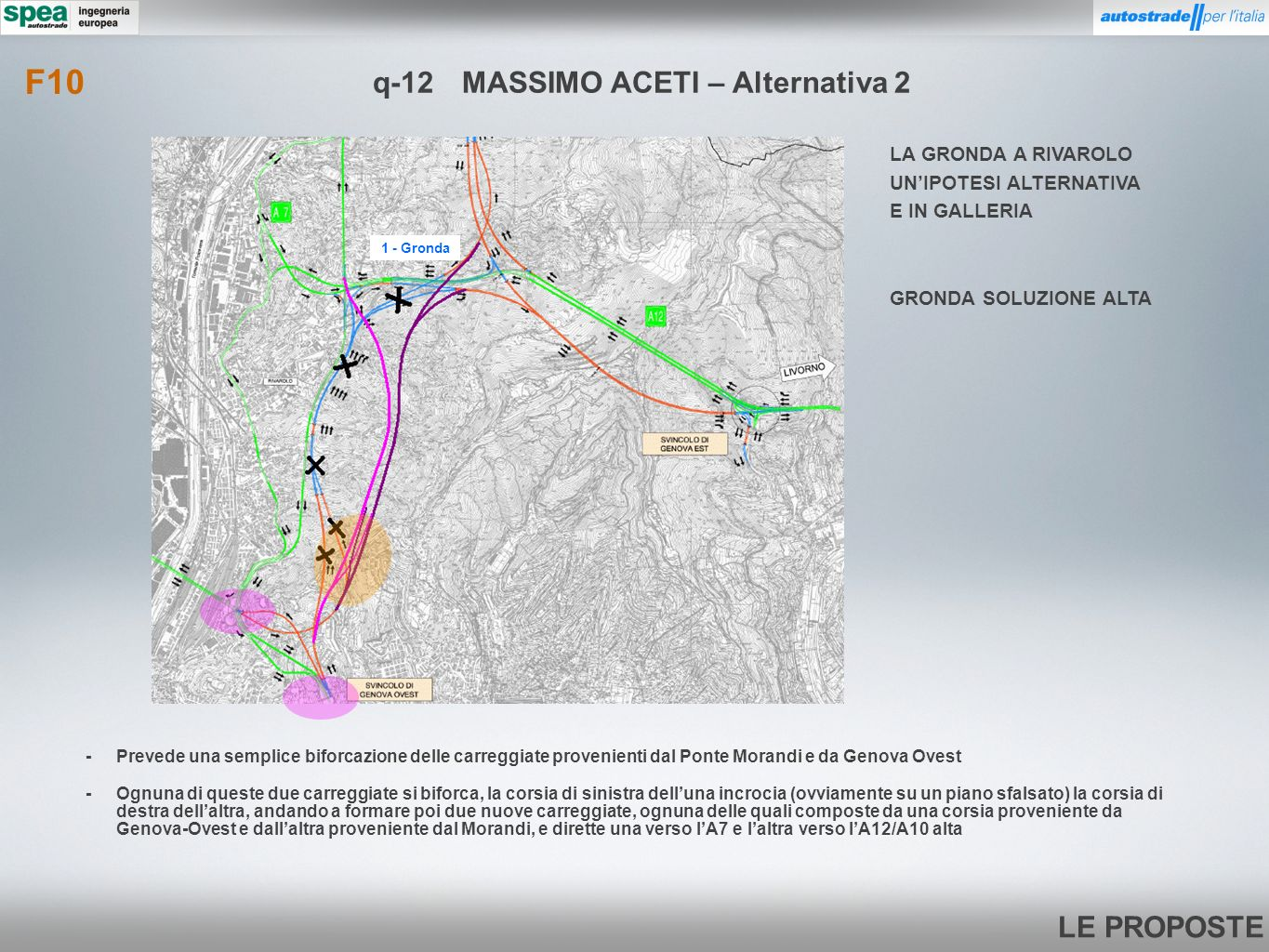 q-12 MASSIMO ACETI – Alternativa 2
