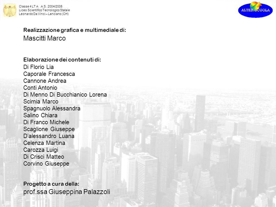 prof.ssa Giuseppina Palazzoli