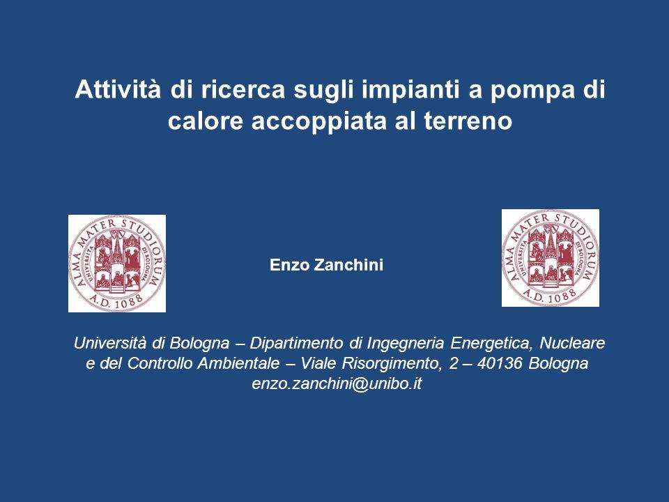 V Congresso Nazionale AIGE - Modena, 8-9 Giugno 2011