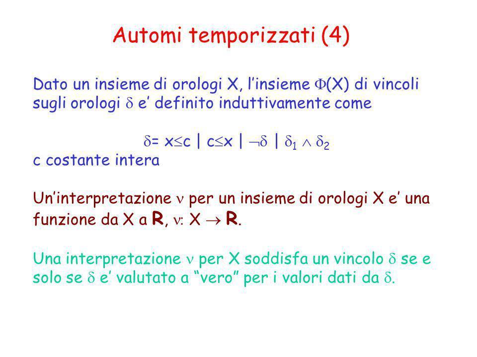 Automi temporizzati (4)
