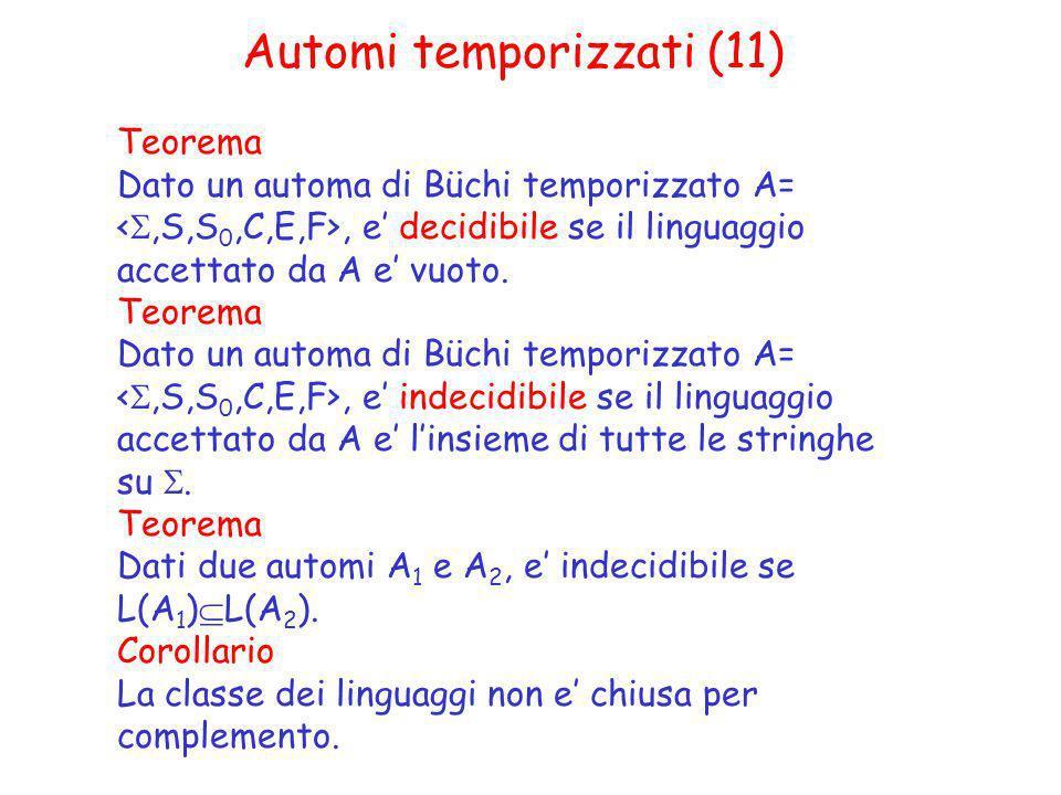 Automi temporizzati (11)