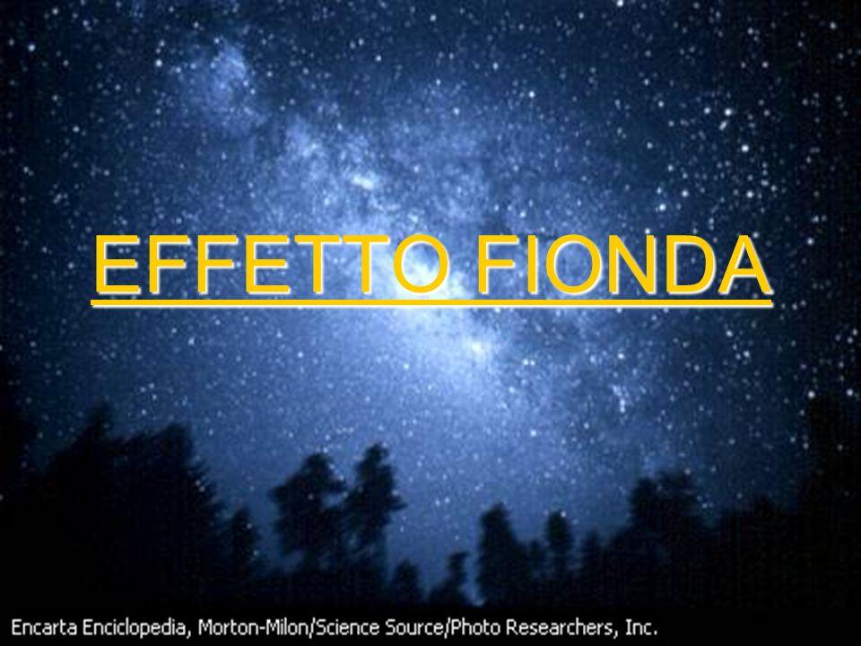 EFFETTO FIONDA