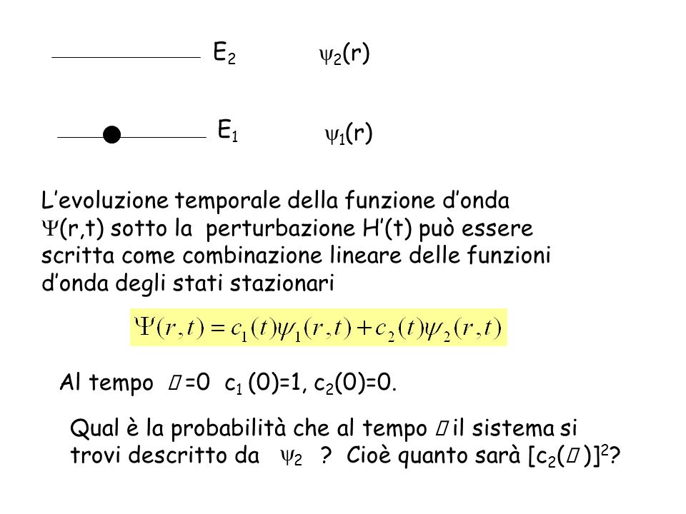 E1E2. 2(r) 1(r)