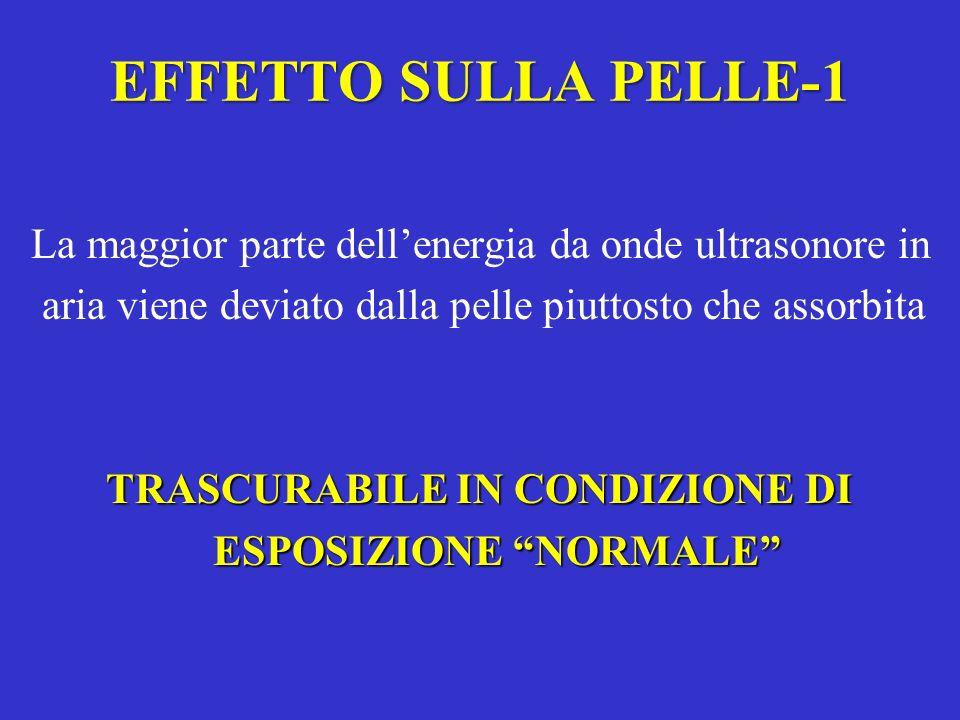 EFFETTO SULLA PELLE-1